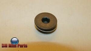 BMW-Genuine-Screw-Plug-with-Gasket-Ring-for-Cylinder-Head-or-Vanos-11361438338
