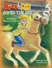 Bret and Pale Face Saved The Day 9781436369350 by Nancy D Kramer Paperback