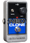 miniature 2 - New Electro-Harmonix EHX Neo Clone Analog Chorus Guitar Effects Pedal