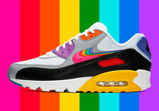 Nike Air Max 90 Be True Men's Size 12