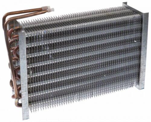 Verdampfer für Kühlschrank LxBxH 345x100x215 mm Gastronomie