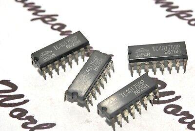 TC5002BP INTEGRATED CIRCUIT DIP-16