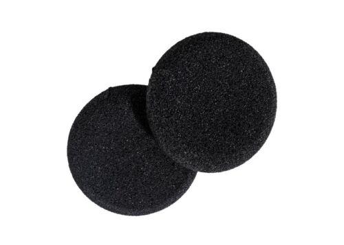►Paire de mousse compatible casque détecteur de métaux XP WS1 WS2 WS4 DEUS XP◄