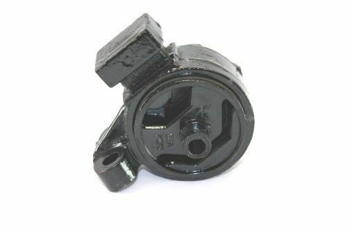 DEA//TTPA A6809 Engine Mount Front Right
