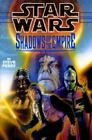 Star Wars: Star Wars: Shadows of the Empire by Steve Perry (1996, Hardcover)