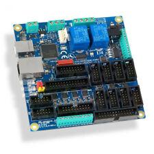 Usb Ethernet Cnc Controller Pokeys57cnc
