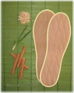 Einkleben Tropfenform 1 Paar Gr JOMA Mittelfuß Pelotten Leder Pelotte z 36-45