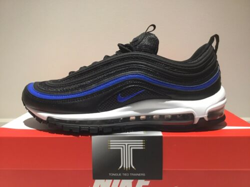 Ar5531 Uk Max 001 Air Og Nike ~ 97 Size 7 O0wTnPw7x