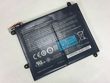 NEW GENUINE OEM ACER ICONIA A500 A501 10.1in Tablet Replacement Battery BAT-1010