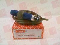 Autotron H2010ls (surplus In Factory Packaging)
