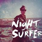 Night Surfer von Chuck Prophet (2014)