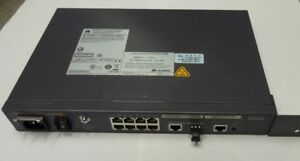 Huawei-S2309TP-PWR-EI-Switch-Quidway-S2300-Serie