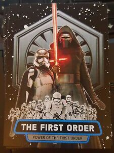 Journey-to-Star-Wars-The-Force-Awakens-Power-of-First-Order-FO-8-First-Order