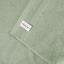 thumbnail 35 - Towel Set 8 Piece Set Bath Towel Hand Towel Washcloth Also in Lot Qute Towels