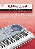 Keyquest 2 Eales Intermédiaire-afficher Le Titre D'origine En Quantité LimitéE