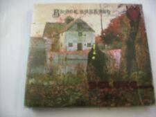 BLACK SABBATH - BLACK SABBATH - 2CD DELUXE COLLECTOR'S EDITION SEALED 2009
