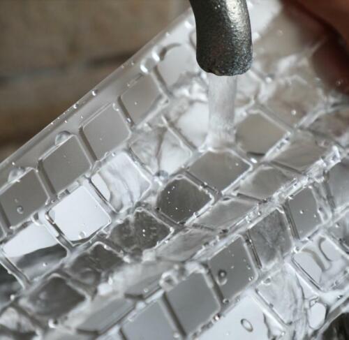 TPU Keyboard Protector Skin Fit Dell Latitude E5440 Latitude 14 5000 E7240