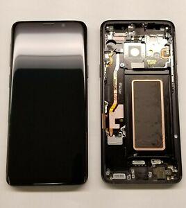 LCD-Display-Touch-Screen-Digitizer-For-Samsung-Galaxy-S9-G960A-G960U-G960F-line