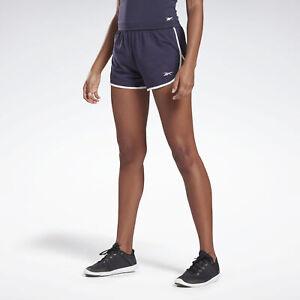 Reebok Women's LES MILLS® Shorts