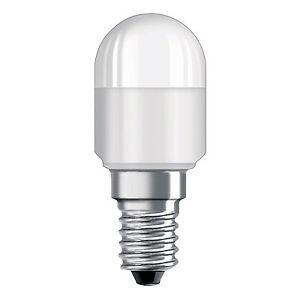Osram-LED-Lampe-T26-Roehre-E14-2-3-Watt-Roehrenlampe-Birne-Star-Leuchte-Roehre-SMD