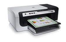 HP OfficeJet 6000 - Tintenstrahldrucker - ungetestet -