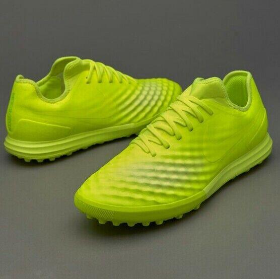 Nike magistax Finale Ii Tf - 844446 777