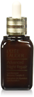 Est�e Lauder Advanced Night Repair Synchronized Recovery Complex 50ml/1.7oz - All Skin Types