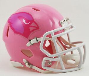 38ab014195d Image is loading ARIZONA-CARDINALS-NFL-Riddell-SPEED-Mini-Football-Helmet-