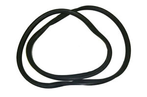 Toyota LandCruiser Ute Rear Window Seal  Suit BJ45 FJ45 HJ45