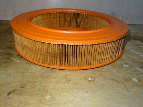 1900 code moteur 19 S-Filtre à air 03.75-08.81 VAUXHALL CAVALIER