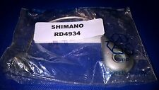SHIMANO SIENNA SO1000R MODEL, FISHING REEL BAIL WIRE ASSEMBLY. REF# RD4934.