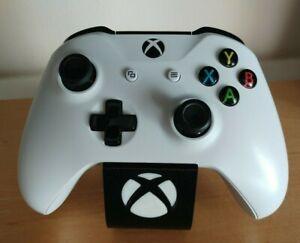 Capable Xbox One Controller Holder Support Bureau Manette Desk Mount Multi Couleur-afficher Le Titre D'origine
