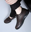 Men/'s Casual Leather Shoes Slip On Sport Loafers Business Dress Work Moccasins