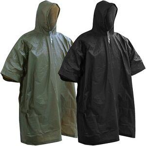 Schwarz Groesse 0 Us / Kleidung & Accessoires