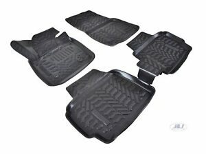 3d-exclusive-floor-mats-rubber-for-ford-mondeo-5-2015-pres