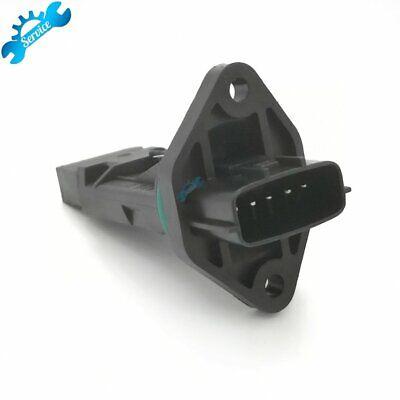 nissan altima sentra connector Air Mass Sensor 22680-8J000 226808J000