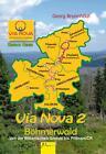Via Nova 2 von Georg Brunnhölzl (2013, Taschenbuch)