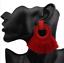 Women-Fashion-Bohemian-Long-Tassel-Fringe-Dangle-Drop-Earrings-Ear-Stud-Jewelry thumbnail 17