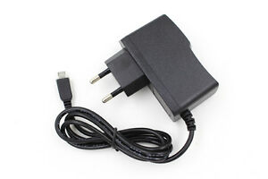 EU-2A-AC-DC-Power-Adapter-Wall-Charger-For-Blackberry-Playbook-Tablet-PC