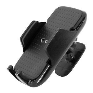 Cellet-Dashboard-Mount-Car-Phone-Smartphone-Stand-Grip-Clip-Desktop-Holder