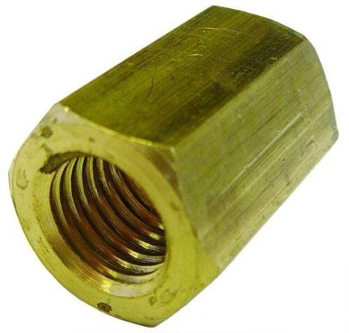 M14 X 1.5 Métrico Rosca Hembra-Socket-Latón B2-00589