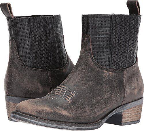 Very Bootie- Volatile Damenschuhe Braya Ankle Bootie- Very Pick SZ/Farbe. 34a1ba