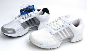 ADIDAS-HOMME-CHAUSSURE-SPORTIF-SNEAKER-CASUAL-ART-CLIMACOOL-1-BA7163-BY3008