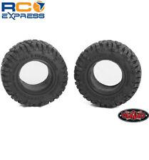 Rc 4wd Interco Super Swamper Tsl Thornbird 10 Scale Tires Rc4z T0203