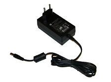 Original Netzteil DURA MICRO INC DM5133E Output:12V-2A MODEL