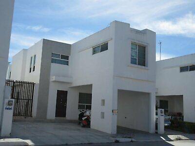 Casa en venta en Privada Antara