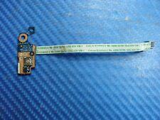 new Power Button Board  For HP 15-ay039wm 15-ay041nr 15-ay047ca 15-ay068nr