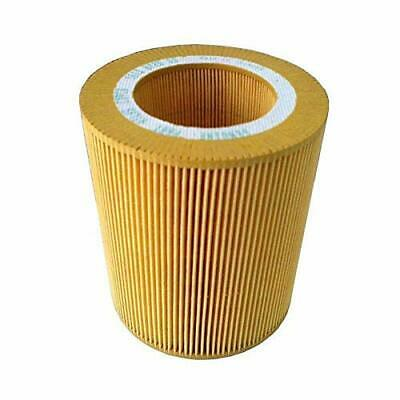Filter Kit 6221372850 for Ceccato Mark 6211472550 6211473950 Chicago Pneumatic Quincy/Abac Alup Worthington