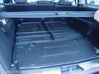 OEM GENUINE MERCEDES BENZ FOLDABLE TRUNK CARGO AREA TRAY LINER 07-12 GL X164