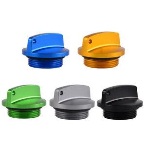 For-Kawasaki-CNC-Aluminum-Oil-Filler-Cap-ZZR1200-ZRX1100-II-ZX-9R-ZEPHYR400-KAI